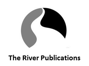 River_Pub