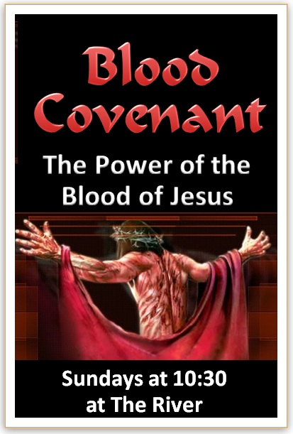 Blood_Covenant