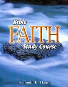 Bible-Faith-Study-Course-9780892760831