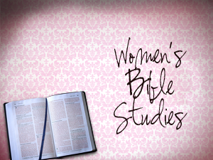 Womens-Bible-Studies