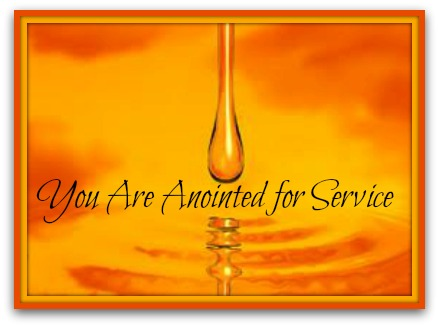 You-Are-Anointed-for-Service