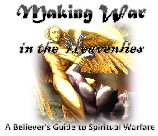 Making War